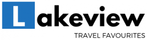LAKEVIEW-TRAVEL-LOGO